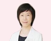 園長 東 彩子 写真